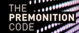 The Premonition Code Logo
