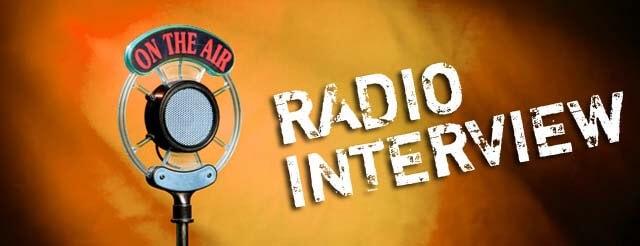 Inside-Scoop-Radio-Interview-Reader-Views-3