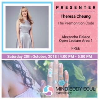 Theresa-Cheung